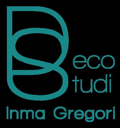 Inma Gregori